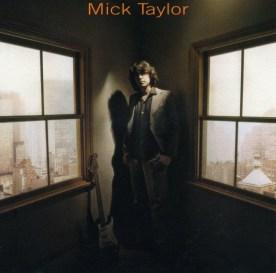 171-mick-taylor-mick-taylor