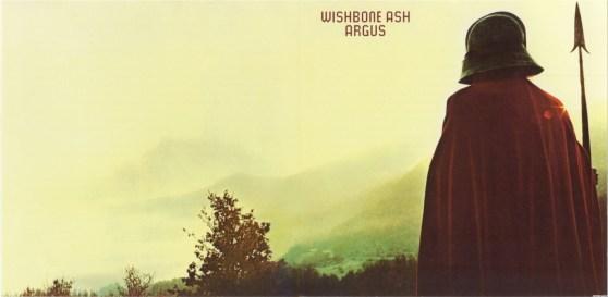36-wishbone-ash-argus