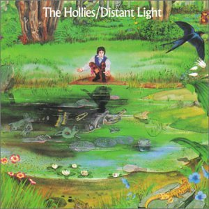 39-the-hollies-distant-light