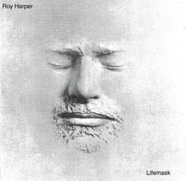 58-roy-harper-lifemask