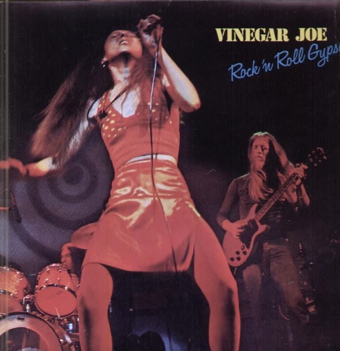 66-vinegar-joe-rock-n-roll-gypsies