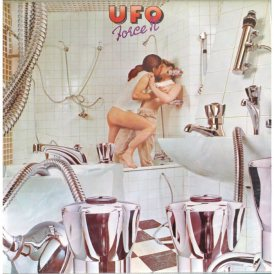 85-ufo-force-it