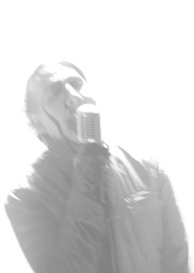 Marilyn Manson 8