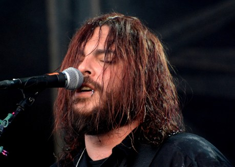Seether10
