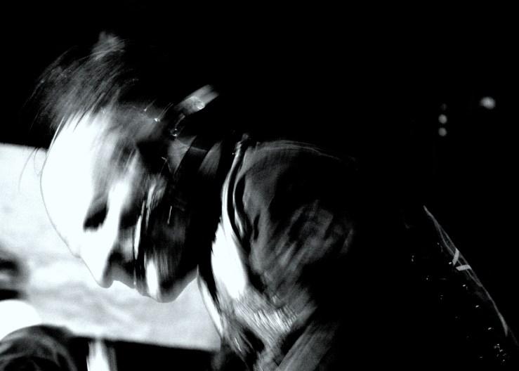 Slipknot10