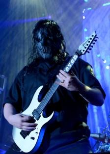 Slipknot15