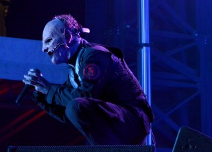 Slipknot9