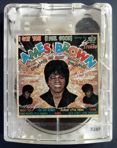 james-brown-i-got-you-front