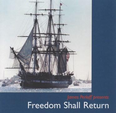 Freedom Return