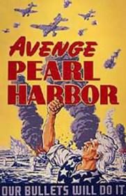 Avenge Pearl Harbor 2