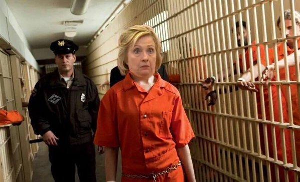 Hillary walk