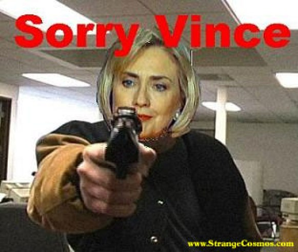 Sorry_Vince