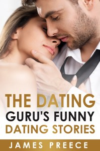 Dating Book
