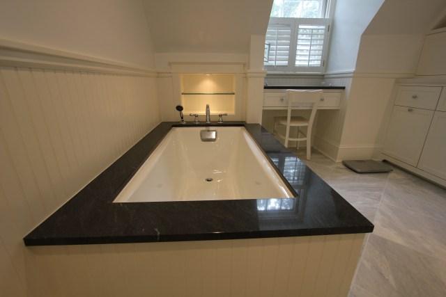 Bathroom Remodeling in Richmond VA