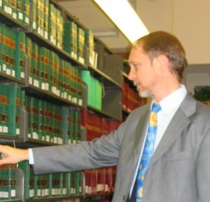 Alan-Phillips-Vaccine-Rights-Attorney
