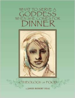 Goddess-Book-Cover