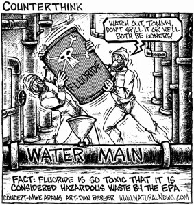 fluoride-workers-thanks-to-mike-adams-dan-berger