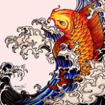 japanese_fish