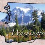 washington-mount-rainier