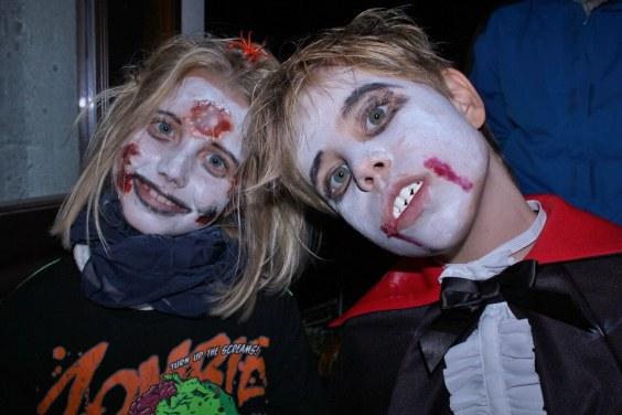 childrens-carnival-1204755_1280