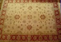 Floor Store Flooring Sales In St Louis Carpet Tile ...