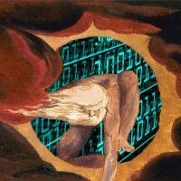 Encoding and Decoding William Blake