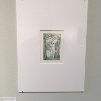 Michael Phillips's Reproductions of Blake's Works