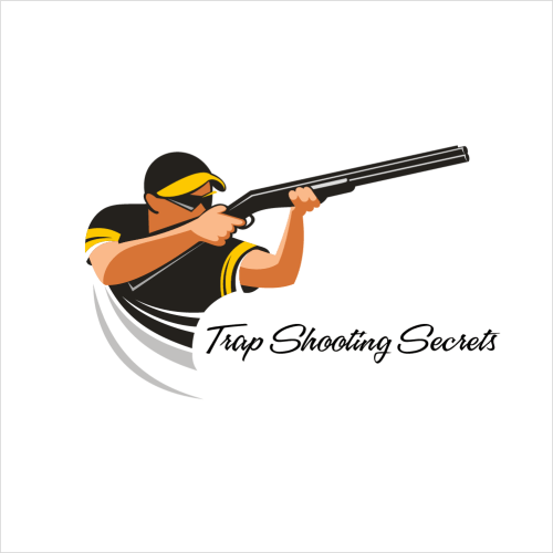 small resolution of trap shooter
