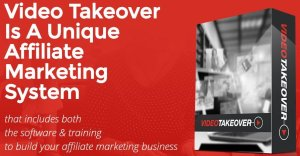 video-takeover-marketing-system1