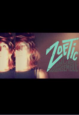 Zoetic Dance Ensemble