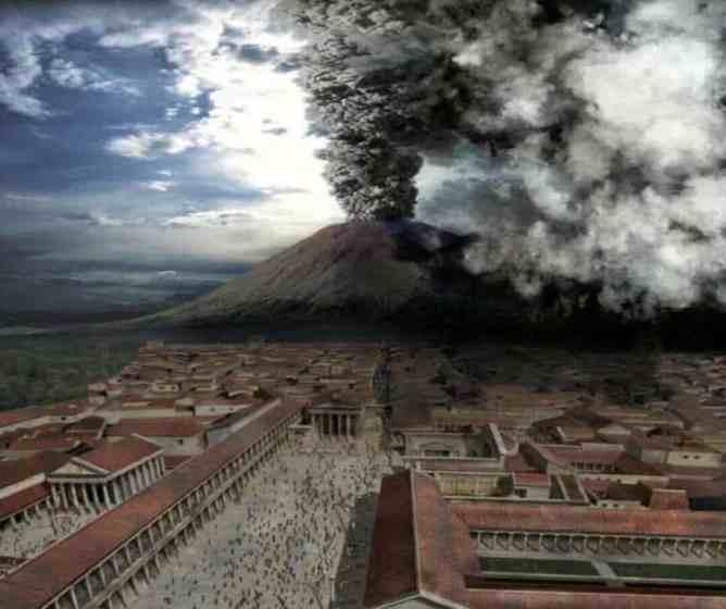 mount-vesuvius-eruption-pompeii