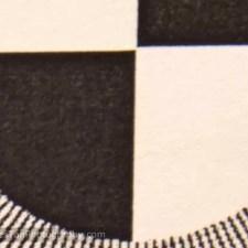 53mm Corner F8