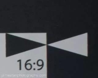 F 5.6 Corner