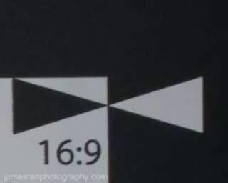 F 8 Corner