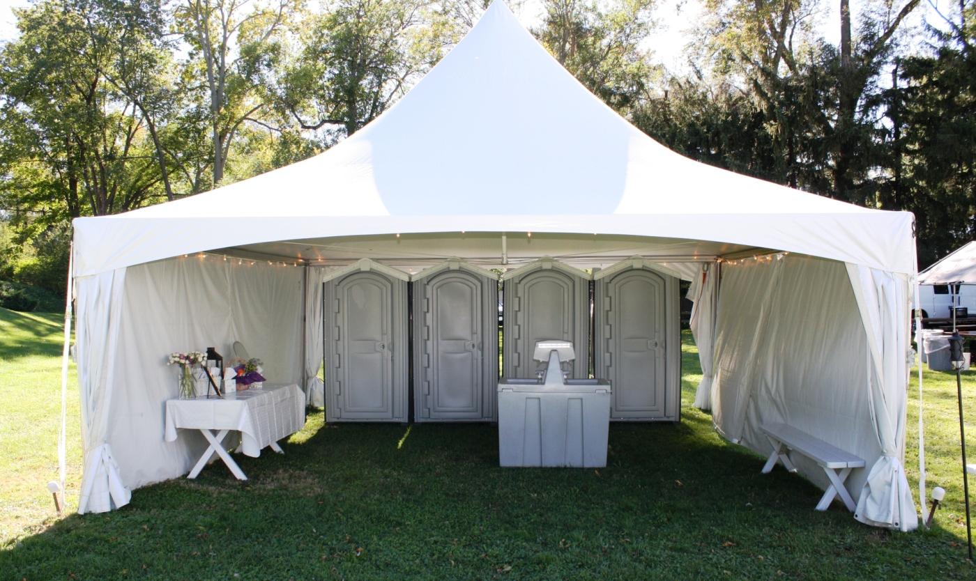 Wedding-rental-bathroom-tent.jpg