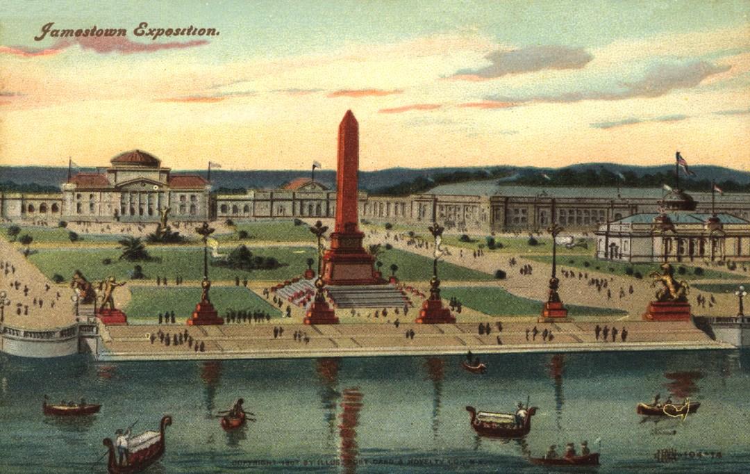 06PCJamestown Exposition00181 - Aerial copy