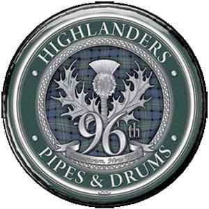 96-highlanders-logo
