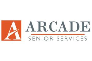 arcade-senior-services
