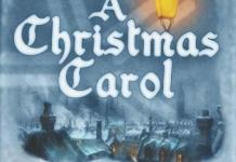 "Opening of the Fenton's 2019 Holiday Exhibit, ""A Christmas Carol"""