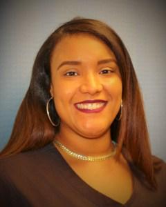 Lisa Brathwaite, WHNP, one of The Chautauqua Center's women's health clinicians.
