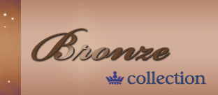 Jamestown Mattress S Bronze Collection Most Affordable Lower Level Comfort