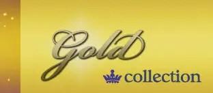 Jamestown Mattress Co Gold Collection Highest Quality Comfort