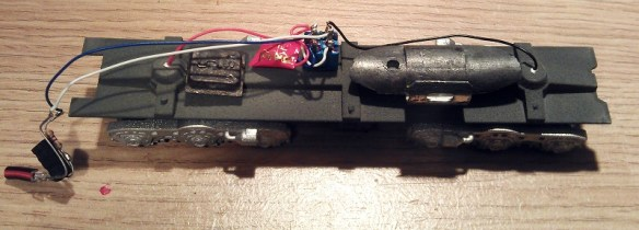 Pole On On Dpdt Mini Toggle Switch Also Can Be Wired As On Off