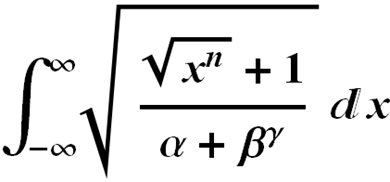 Mathematica versus Sage