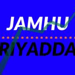 cropped-jamhuriyadda-logo1.png