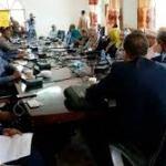 Somali-Political-Crisis-Group-2