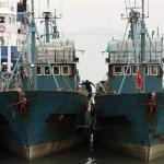 illegal-fishing-vessels