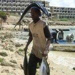 somali-fishermen-2-1
