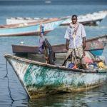 somali-fishermen-3