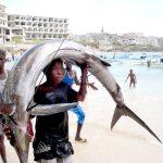 somali-fishermen